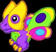 CarnivalDragonBaby