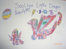 ContestSouthernLight