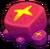 Starpods render