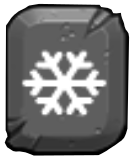 File:Cold Iconb.png