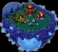 SpookyMoonIsland