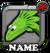 DragonQuestingExampleButton