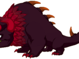 Ire Dragon