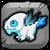 Glare Dragon Baby Icon
