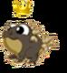 RootDragonBabyCrown