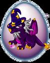 WizardzEgg