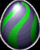 MalachiteDragonEgg