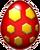 SulfurDragonEgg.png