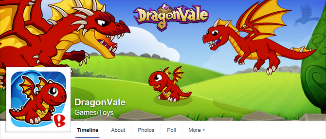 DragonVale-FBHeader-ElderDragons