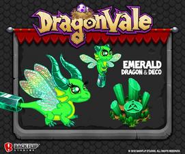 Game Updates Dragonvale Wiki Fandom Powered By Wikia