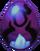 GhostlyOniDragonEgg.png