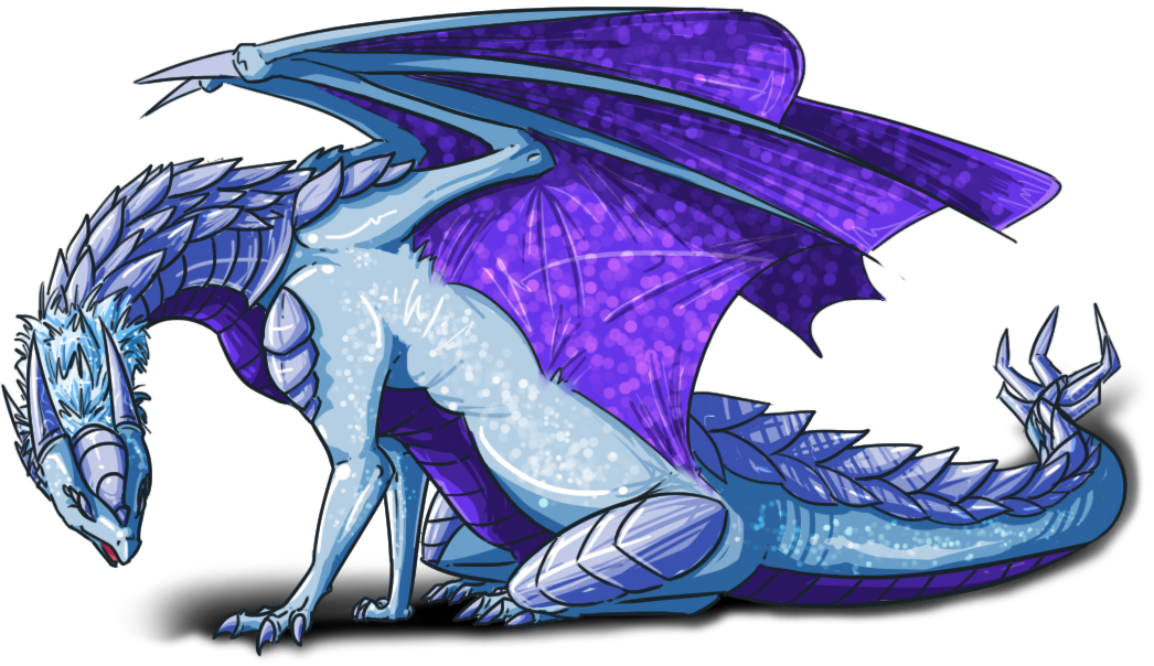 war dragons sapphire breeding guide