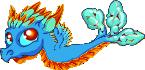 TurquoiseDragonTeen