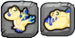 Mirage Dragon Icon