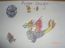 ArmorWell