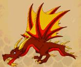 FlashDragonAdult