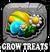 GrowTreatsWordButton