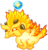 SunDragonTwinBaby.png