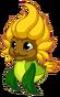 DandelionDragonBaby