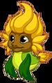 DandelionDragonBaby.png