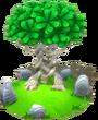CloverKnot Tree