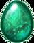 EmeraldDragonEgg