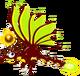 FireflyDragonGlowAdultOrb