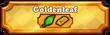 GoldenleafFairePrizes