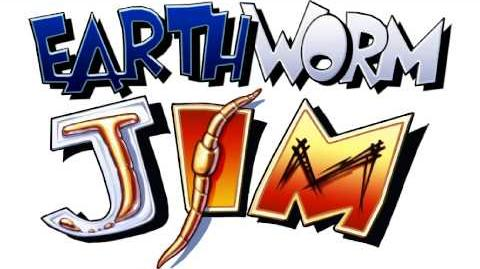 New Junk City - Earthworm Jim (SNES) Music Extended