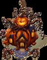 PrizePumpkin.png