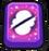 Icon Rift