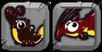 FireflyDragonButton