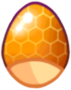 HoneyglowDragonEgg