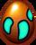 Root Dragon Egg
