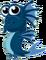 WaterDragonBaby