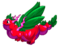 BogberryDragonAdult