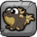 Root Dragon Baby Icon