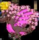SakuraDragonAdultCrown
