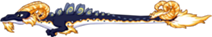EquinoxDragonAdult