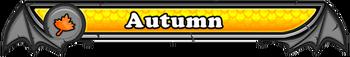 AutumnBanner