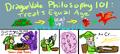 Thumbnail for version as of 06:05, September 14, 2013