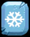 Icon Cold