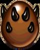 LeatheryDragonEgg