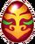 Tagtraumdrache Ei