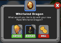 WhirlwindDragonHatch