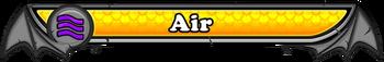 AirBanner