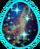 Rift Dragon Egg