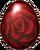 RoseDragonEgg.png