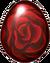 RoseDragonEgg