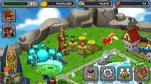 Screenshot 20200202-114349 DragonVale